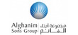 Alghanim Sons Group
