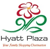 Hyatt Plaza