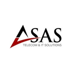 ASAS Telecom and IT