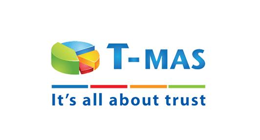 T-MAS Holding