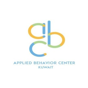 ABC of Kuwait
