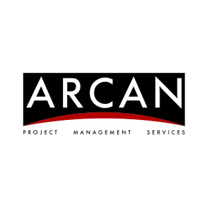 Arcan Constructional Project Management Services