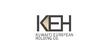 Kuwaiti European Holding Company