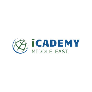 K12 Middle East FZ LLC