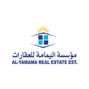Al Yamama Real Estate est.