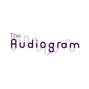 TheAudiogram
