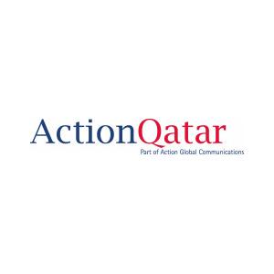 Action Qatar