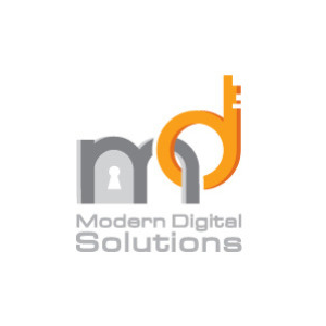 Modern Digital Solutions LLC