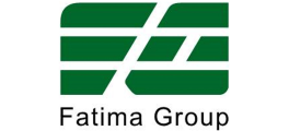 Fatima Group