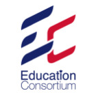 Education Consortium