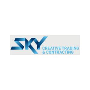 Sky Creative