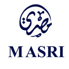 Masri Holding Sal