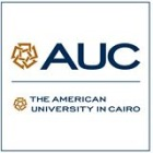 The American University in Cairo (AUC)