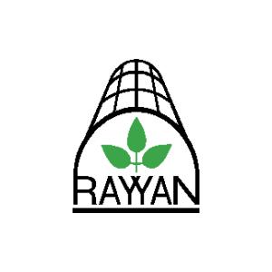 الشركة الاردنية لصناعة البيوت الزراعية