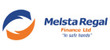 وظائف Melsta Regal Finance