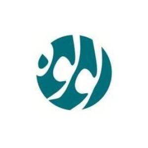 Lulua Group