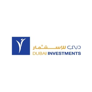 Dubai Investments PJSC