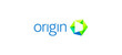 Origin Communications Group