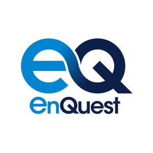 EnQuest Global Services Ltd (Dubai Branch)