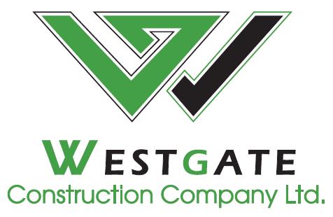 WESTGATE Construction Co. LTD
