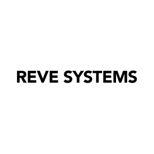 REVE Systems