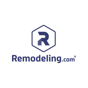 Remodeling.com LLC