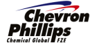 Chevron Phillips Chemical Global FZE