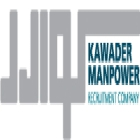 Kawader Manpower