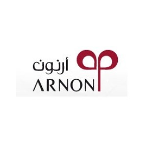 Arnon Plastic Industries CO. LTD