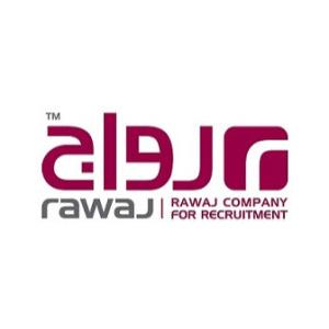 Rawaj Co. for Recruitment