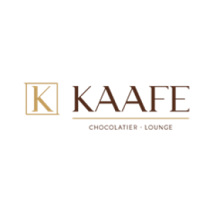 Kaafe Chocolatier
