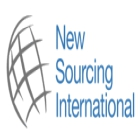 New Sourcing International