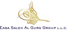 showroom manager furniture job in dubai easa saleh al
