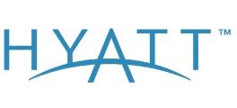 Hyatt Hotels Dubai