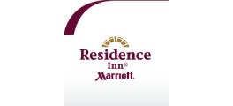 Residence Inn Bahrain