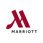 Marriott International, Inc & Ritz Carlton Hotel Company L.L.C.