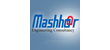 Mashhoor Engineering Consultancy