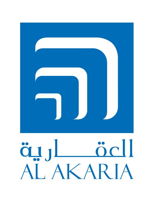 Al Akaria