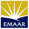 Emaar