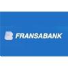 Fransa Bank