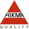 Hikma Pharmaceuticals