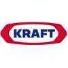 Kraft Foods
