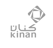 Kinan Careers Portal