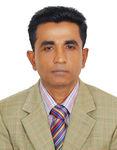mohammed Haneef