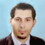 Alaeddin Sadeq