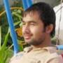 Sumair Naeem