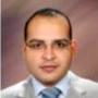 Mounir Fouad