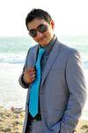 Rami Wahab