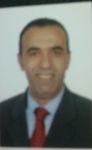 Ali AL-Zawaydeh