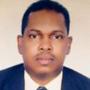 Abubakr Hassan Elawad